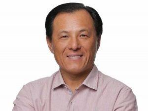 LoanDepot CEO