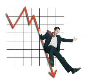 Mortgage Forbearances
