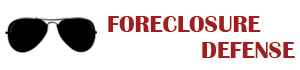 illegal foreclosures